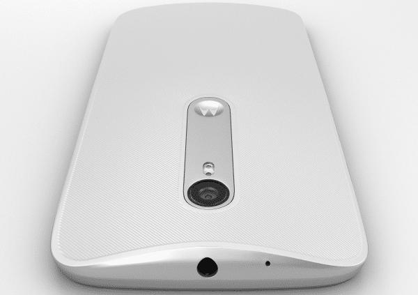 Motorola-Moto-G-2015-Rendu-3D-04