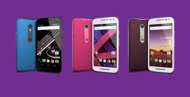 Os melhores Smartphones dual chip 4G