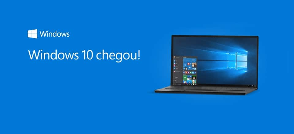 Como Fazer Instalacao Limpa Do Windows 10