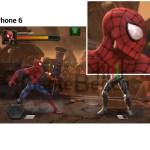 iPhone-6-Champions-zoom2