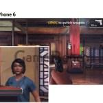 iPhone-6-MC5-zoom