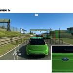 iPhone-6-RR3-zoom2