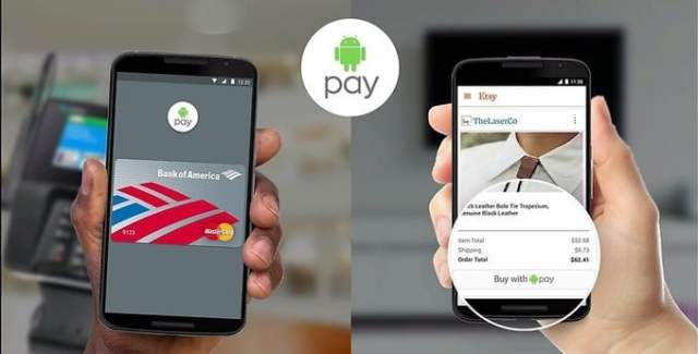 android-pay-w782