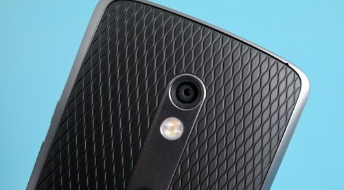 moto-x-play-rear-camera