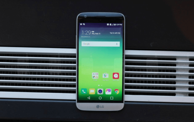LG G5-2