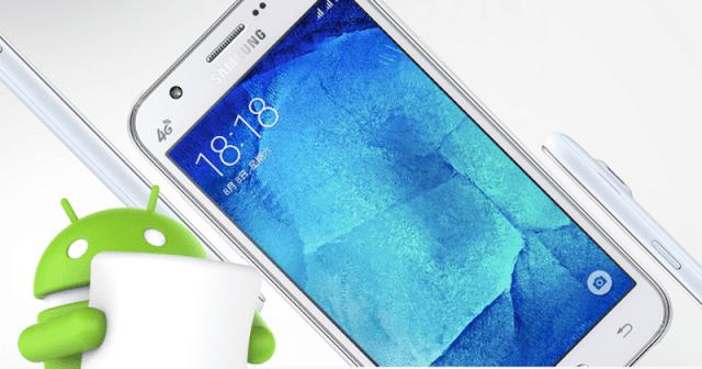 Samsung-Galaxy-J51