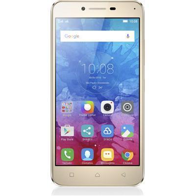392-702215-0-5-smartphone-lenovo-vibe-k5-4g-dua-chip-16gb-dourado-tela-5-camera13mp-celular--smartphone