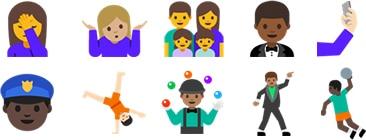 emojis-android-n
