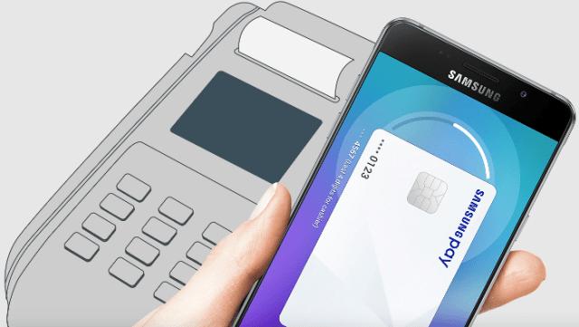 A5 2016-Samsung-Pay