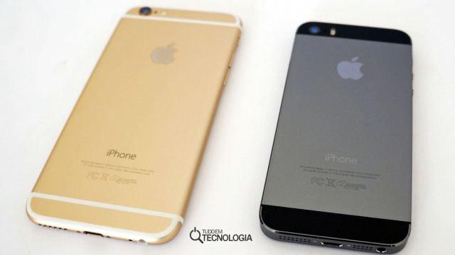iphone-6-e-5s
