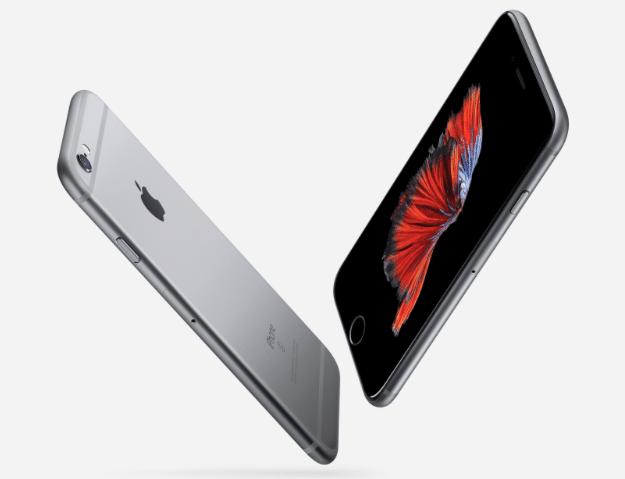 iphone-6s-32gb