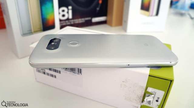g5-design