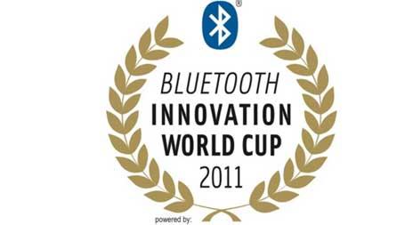Innovation World Cup