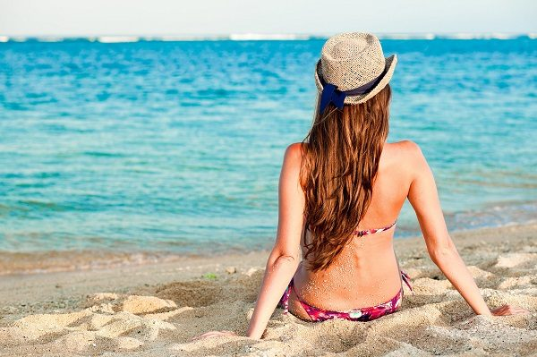 5 aplicaciones que te ayudarán en la operación bikini