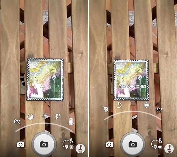 camera pro app