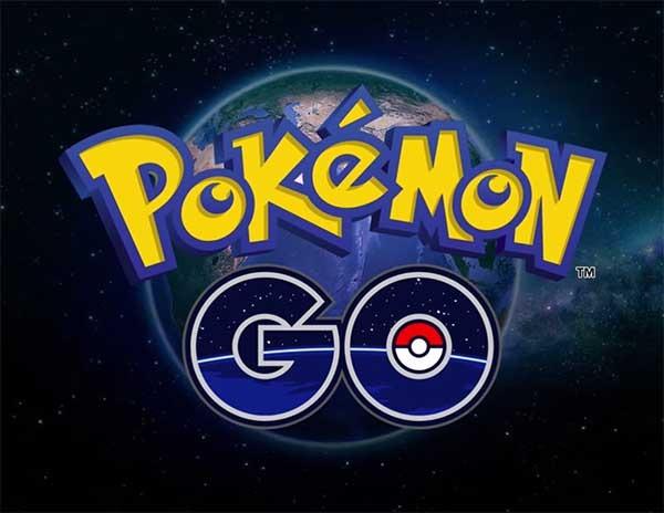 Cómo buscar los ataques concretos de nuestros Pokémon en Pokémon GO