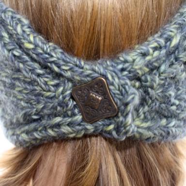 Week6-headband2