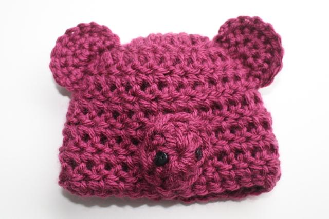 Week6-pinkbear