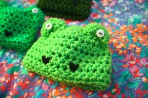 Week7-froggies1