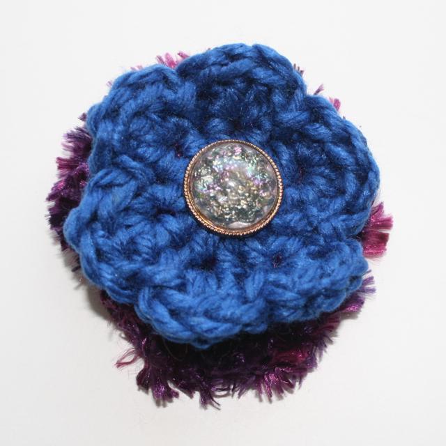 Week8-bluepurple