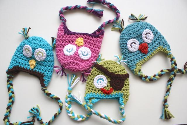 Week9-Owls