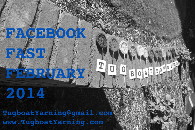 FacebookFast-CoverPhoto2