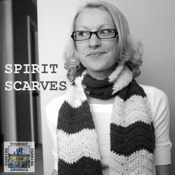 SpiritScarves-Ad