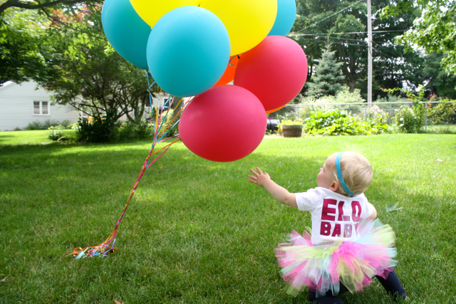 Elo-Balloons1