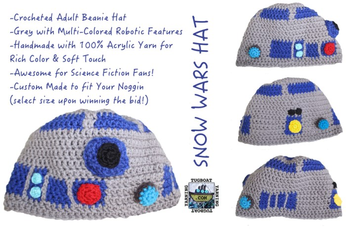 Item2-SnowWarsHat-small