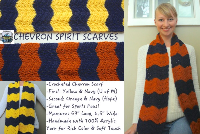 Item3and4-ChevronScarves-small
