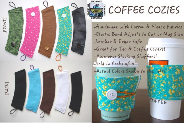 Item5and6-CoffeeCozies-small