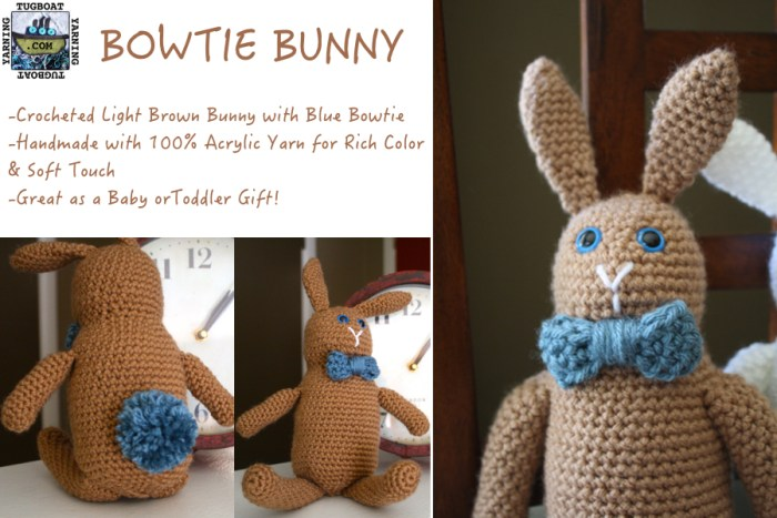 Item7-BowtieBunny-small