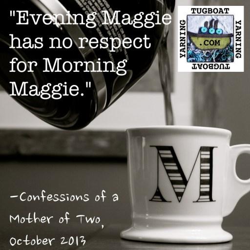 Quote-EveningMorningRespect