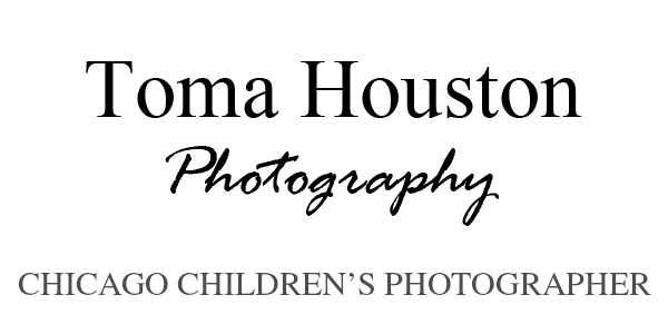 Toma Houston Photography: Tugboat Yarning – Vendor Feature