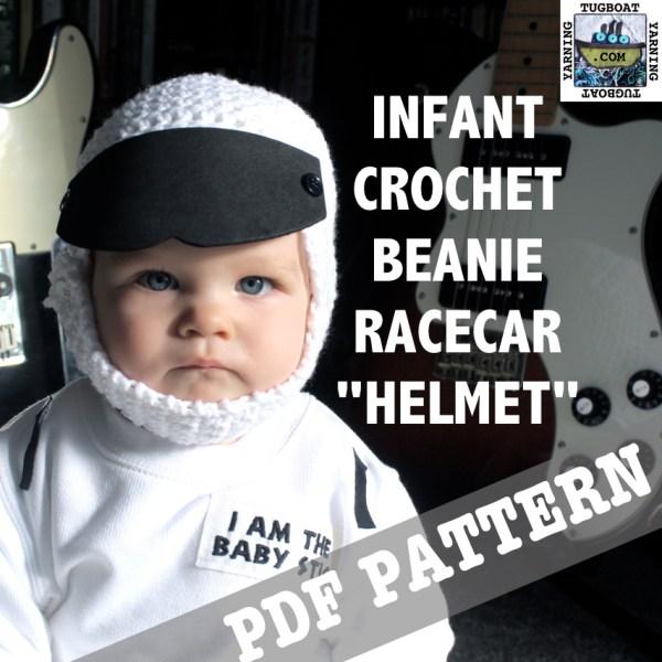 racecarpatternad
