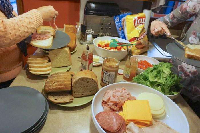 SandwichBar2