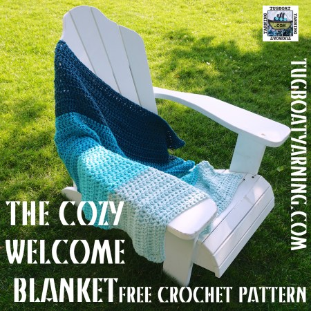 CozyWelcomeBlanket-IGpic