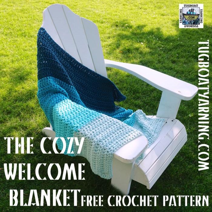 CozyWelcomeBlanket-IGpic