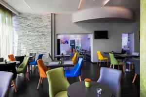 Restoran Krapinske Toplice - Villa Magdalena