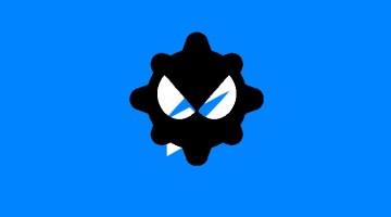 facebook-messenger-virus
