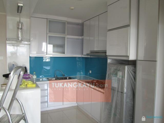 casablanka mansion10