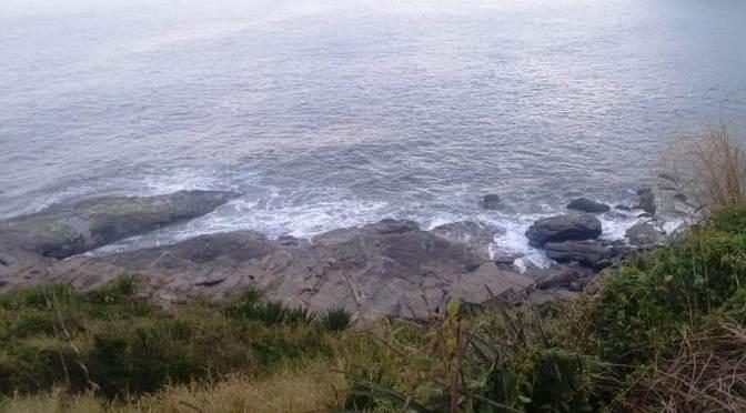 CASAMENTO COM EFEITO CIVIL NA PRAIA DE GRUMARI,RIO DE JANEIRO