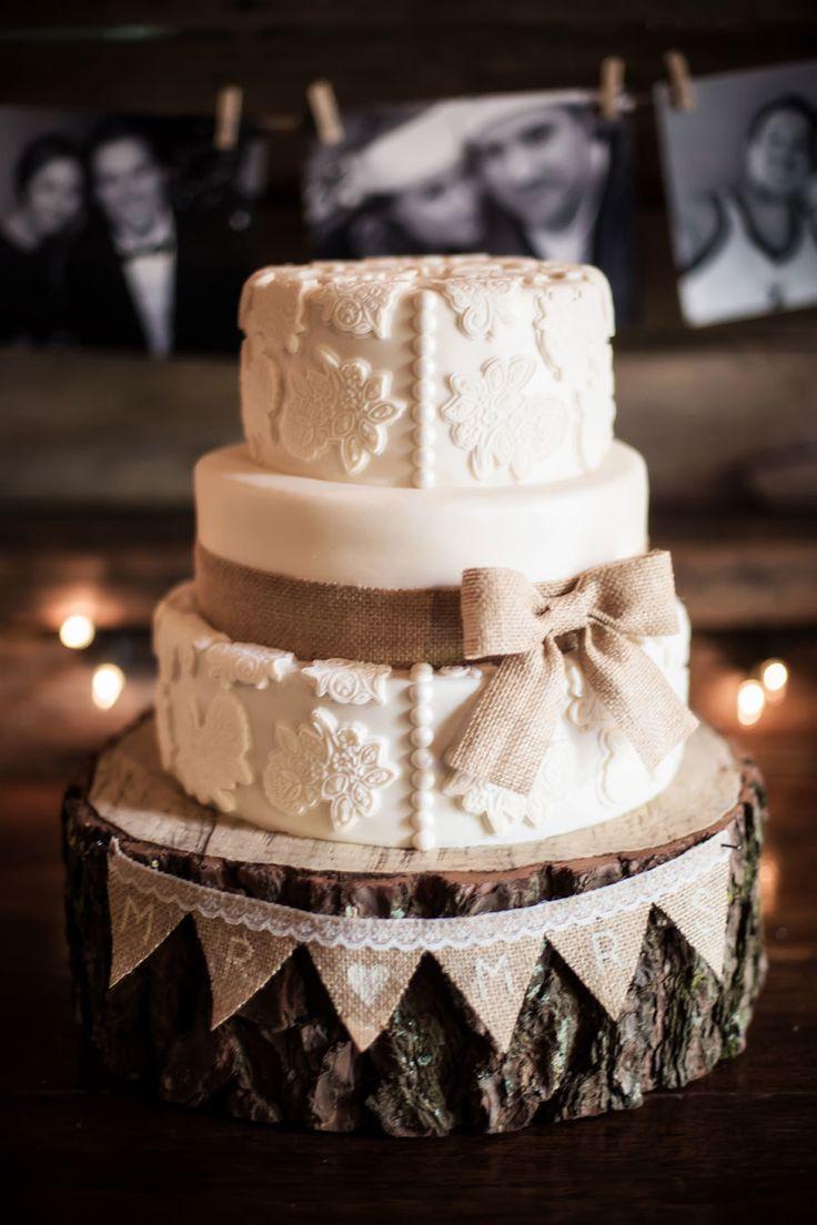 Fullsize Of Country Wedding Cakes