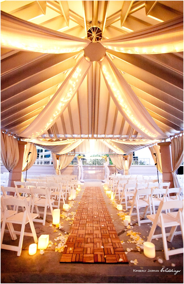 20 wedding aisle runners ideas to make your wedding more fabulous wedding runners indoor wedding ceremony decor and aisle runner decor wiht lanterns