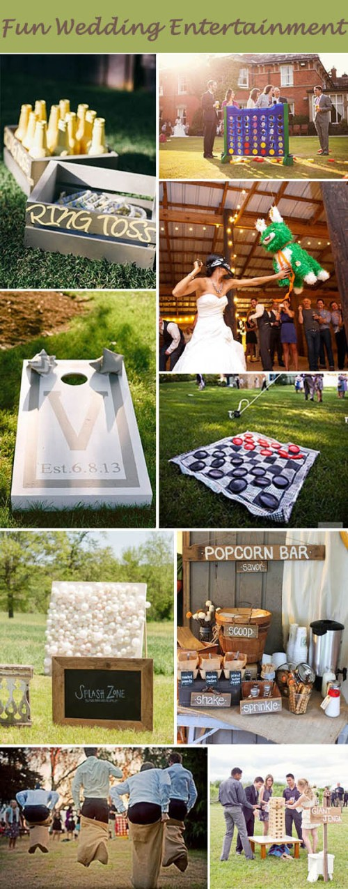 Medium Of Small Wedding Ideas