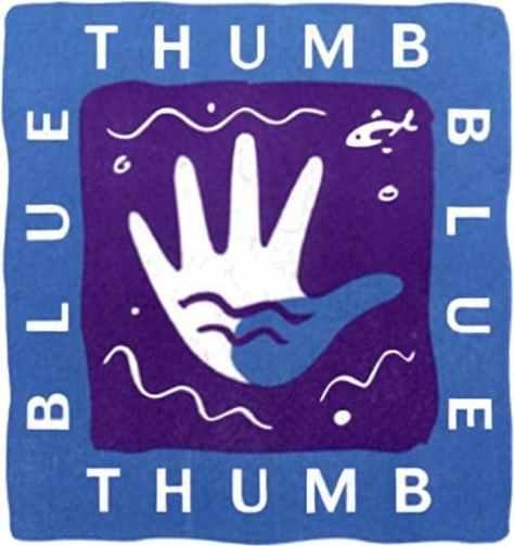 BlueThumb_logo