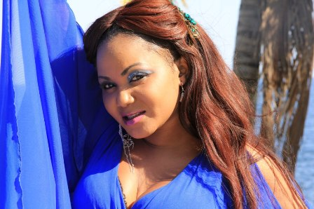 Kay Figo Loses Cases, EX-Lover Says She Never  Loved Him But His Money