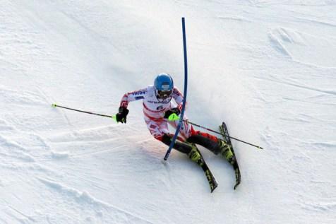 Tanja+Poutiainen+Women+Slalom+Alpine+FIS+Ski+cRCW4p5flD5l