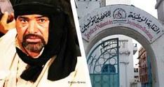 Le SNJT attaque en justice Brahim Kassas pour ses propos injurieux proférés à l'égard des journalistes