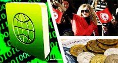 La Banque mondiale recommande de rompre avec le passé pour libérer le potentiel de l'économie tunisienne